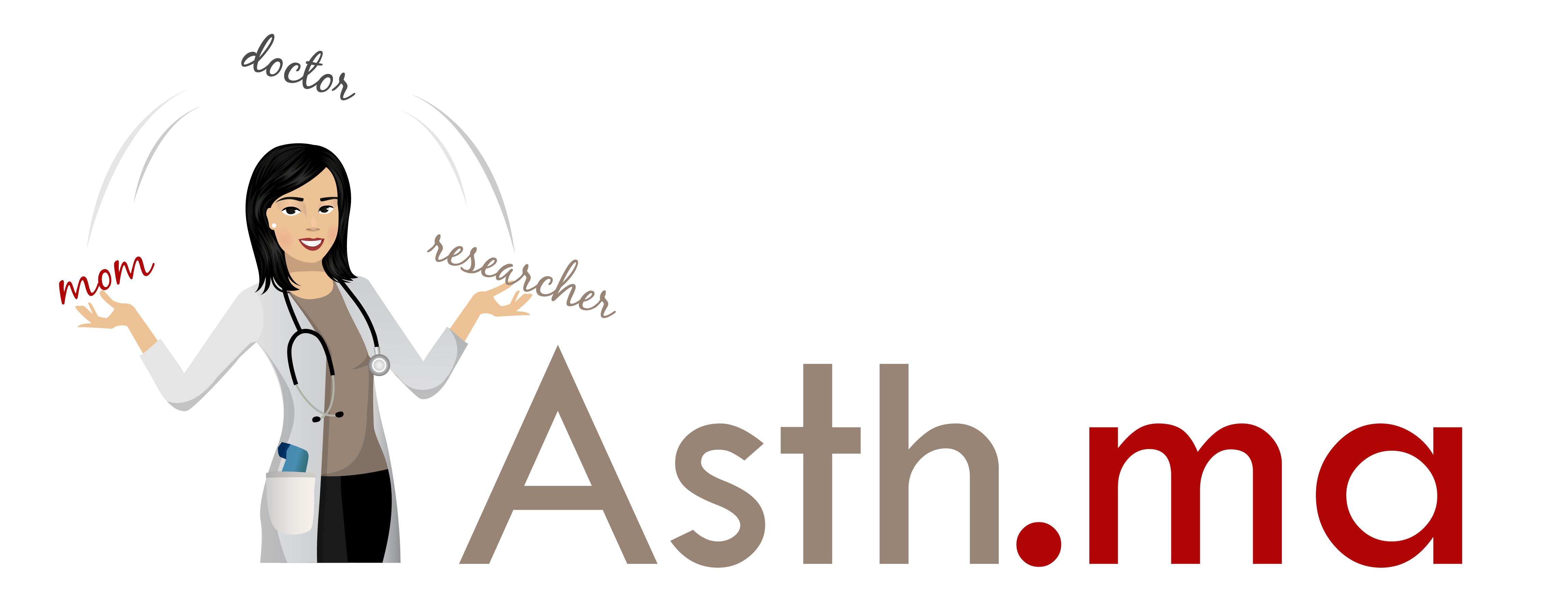 asth.ma