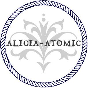 alicia-atomic