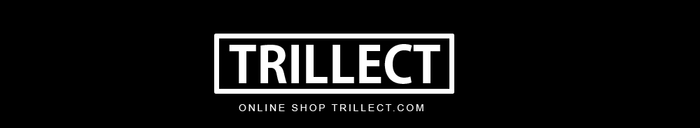 TRILLECT LONDON