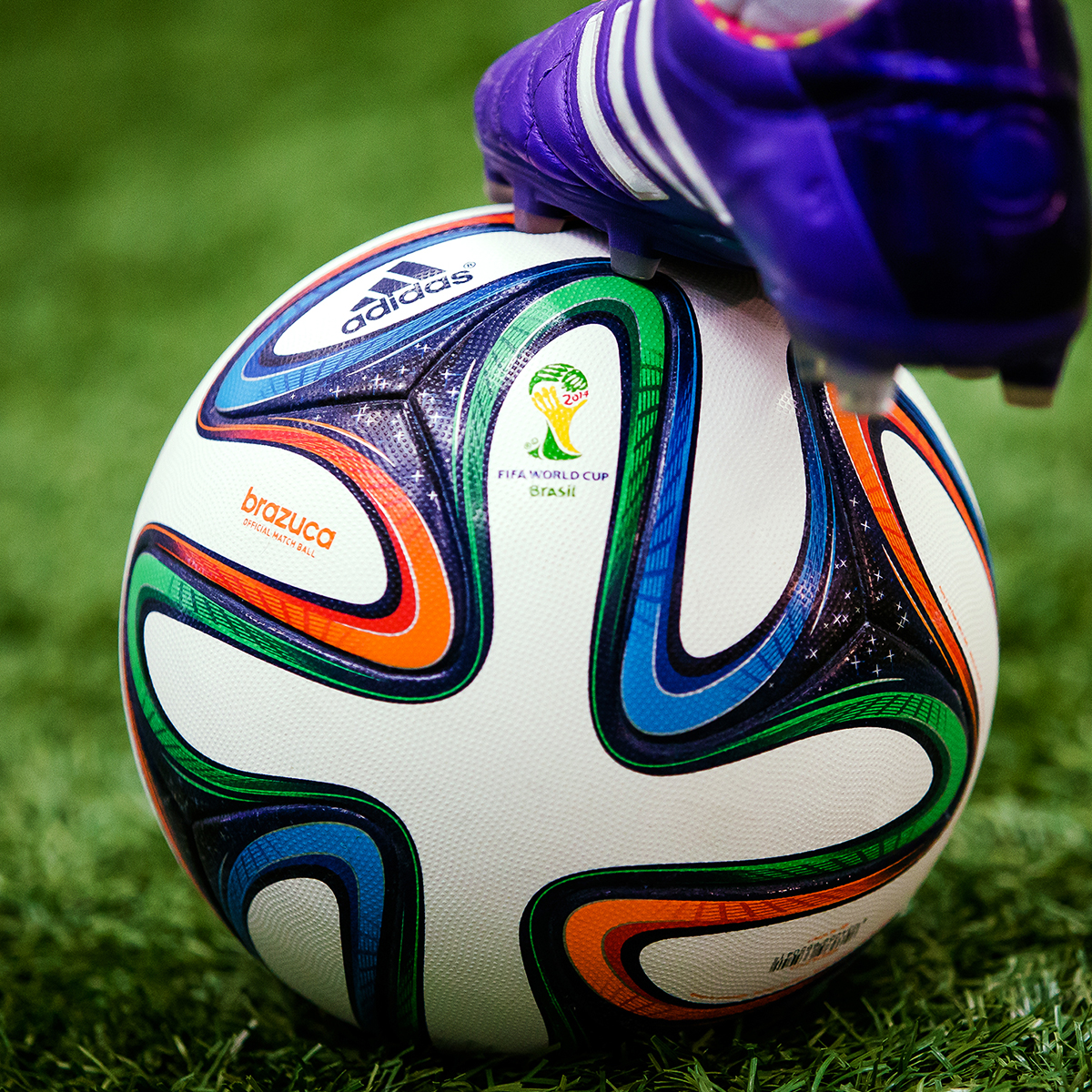 World Cup Brazil 2014. Tumblr_static_a39z7ix8yhkckwsgw8g08s4gs
