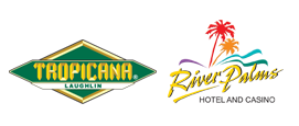 Tropicana Laughlin and River Palms Hotel & Casino