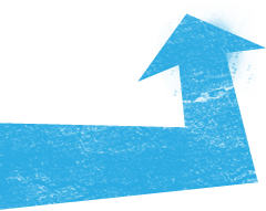 About the social music player
