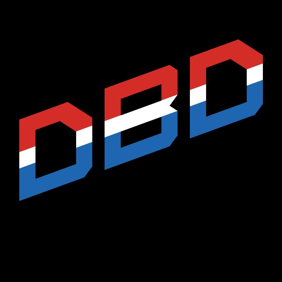D Bro Designs