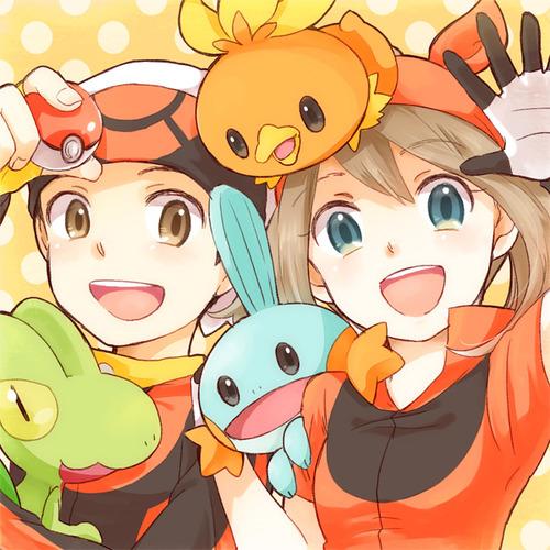 Pokémon – Filme Live-Action pode estar a caminho?