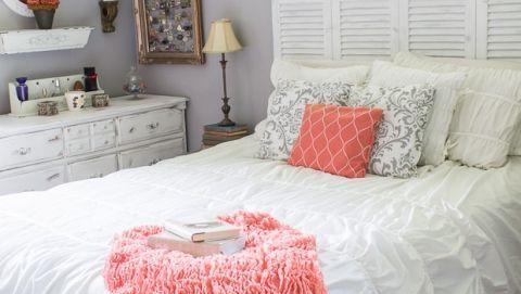 bedroom ideas. love | Tumblr