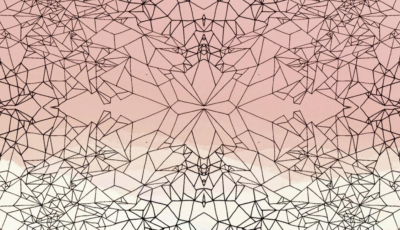 Cool Simple Pattern Tumblr