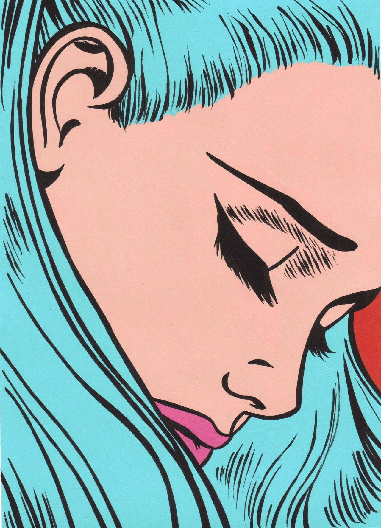 risunki-v-stile-pop-art