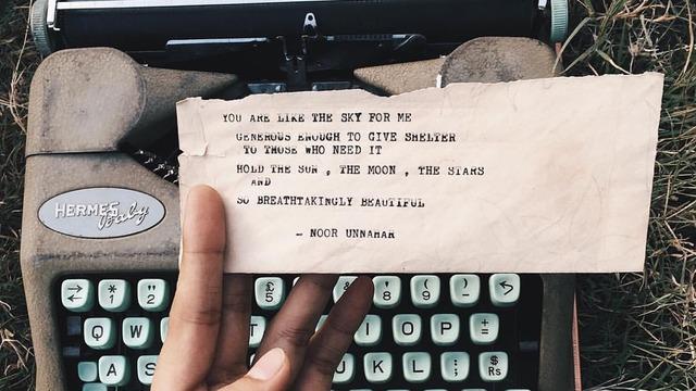 Remus Lupinu0027s Journal