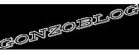 gonzoblog-theme