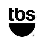 tbs very funny