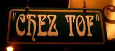 Chez ToF