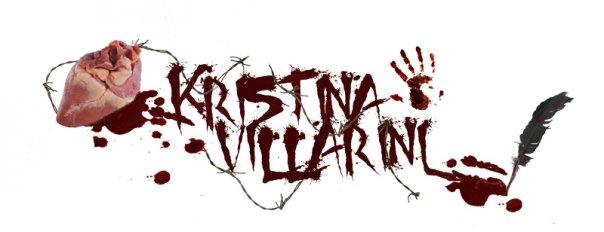 Kristina's Tumblr