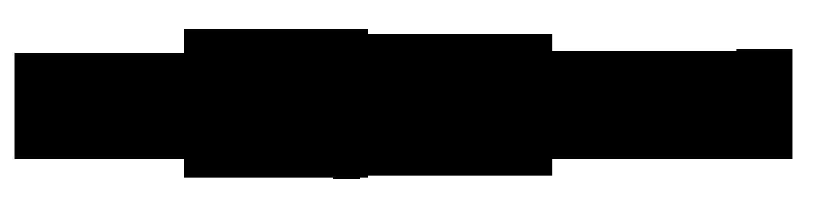 Turisas Logo