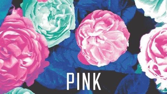 PINK \u0026 VS Wallpaper & vs wallpaper | Tumblr
