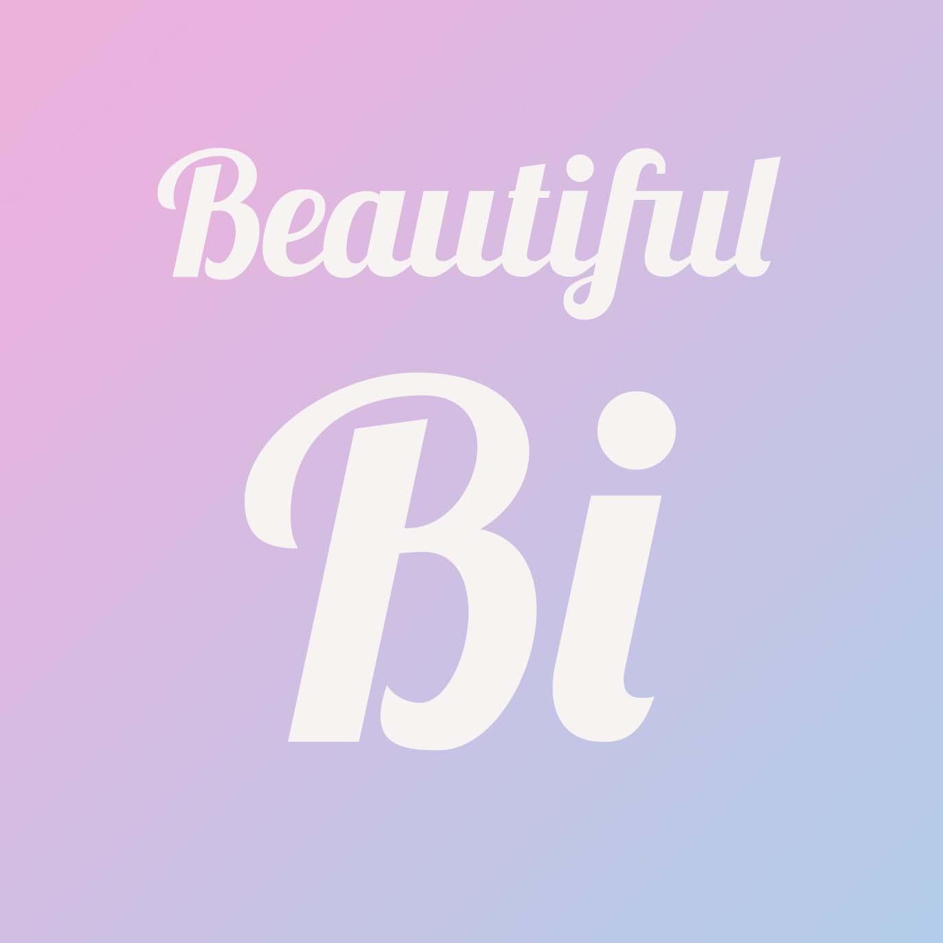 Bi Sexual 121