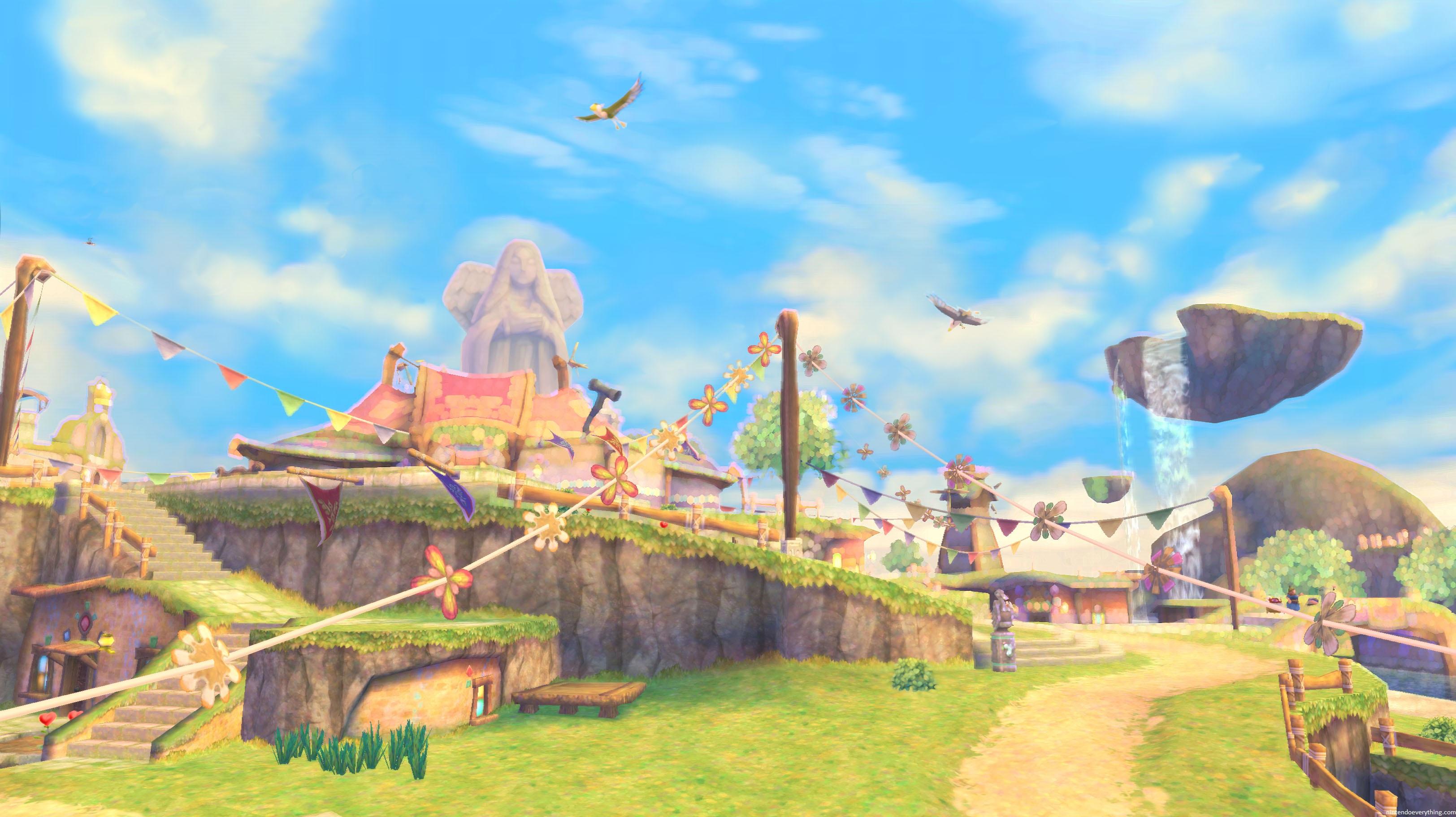 Top Wallpaper Home Screen Zelda - tumblr_static_242860  Trends_28143.jpg