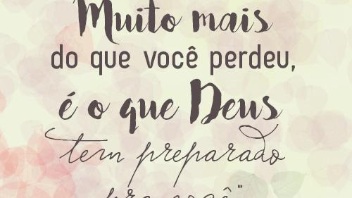 Tag Frases Para Amigo Preso Tumblr
