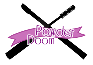 powder doom.