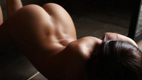Sexy tan tumblr