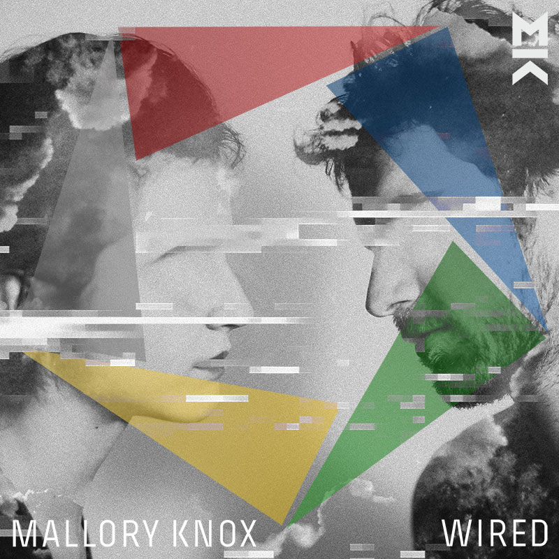 Image result for mallory knox wired