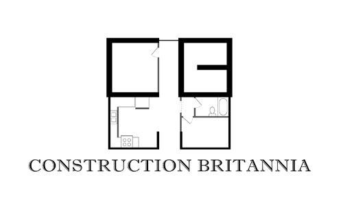 Construction Britannia