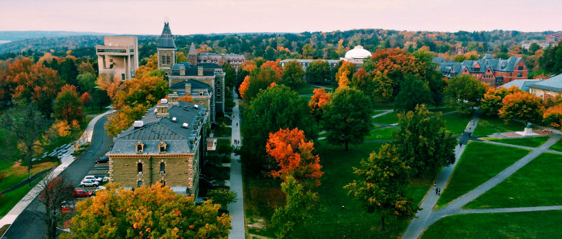 The Ultimate Guide to Applying to Cornell Cornell University CALS encompasses Ivy League academics and Tier One research discoveries