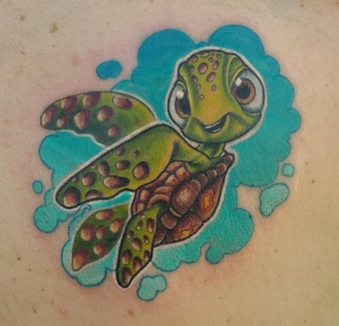 A collection of good and bad tattoos for Are tattoos bad for your blood