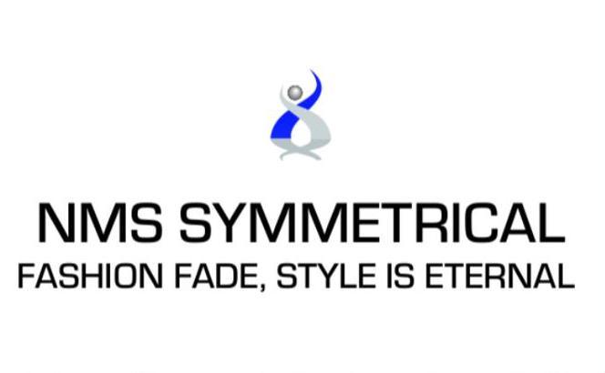 NMS- SymmetricaL