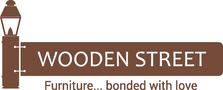 Wooden Street - Wooden Furniture Store • Shop wooden Kitchen ...