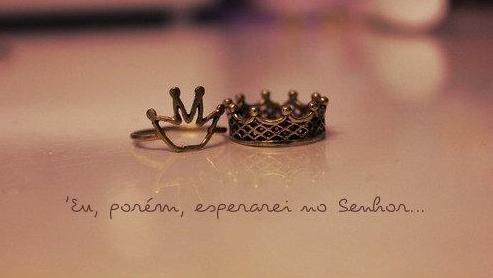 Tag Frases Levanta A Cabeça Princesa Tumblr