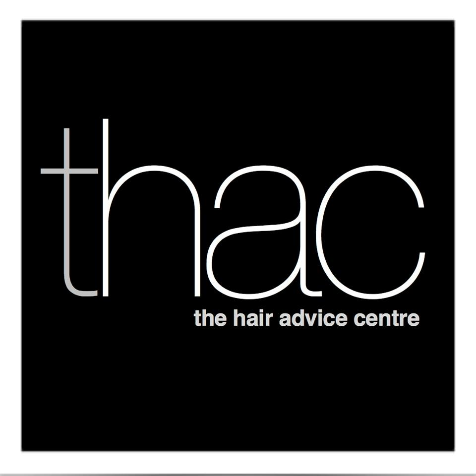 The Hair Advice Centre