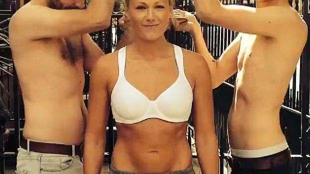 Fischer bikini helene Helene Fischer