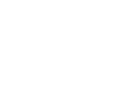 The Escape Collective