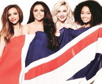 british girls Tumblr
