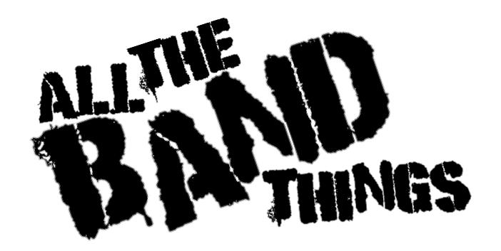 bands tumblr - photo #18