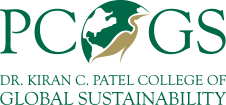 Patel College of Global Sustainability