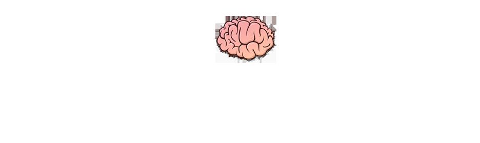Do Creative Be