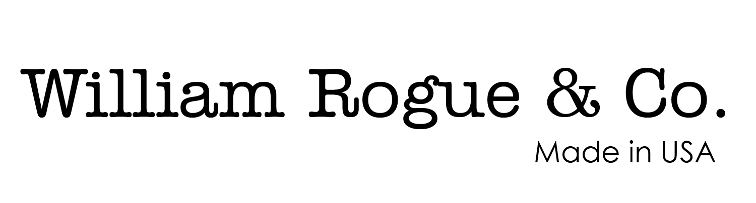 William Rogue & Co