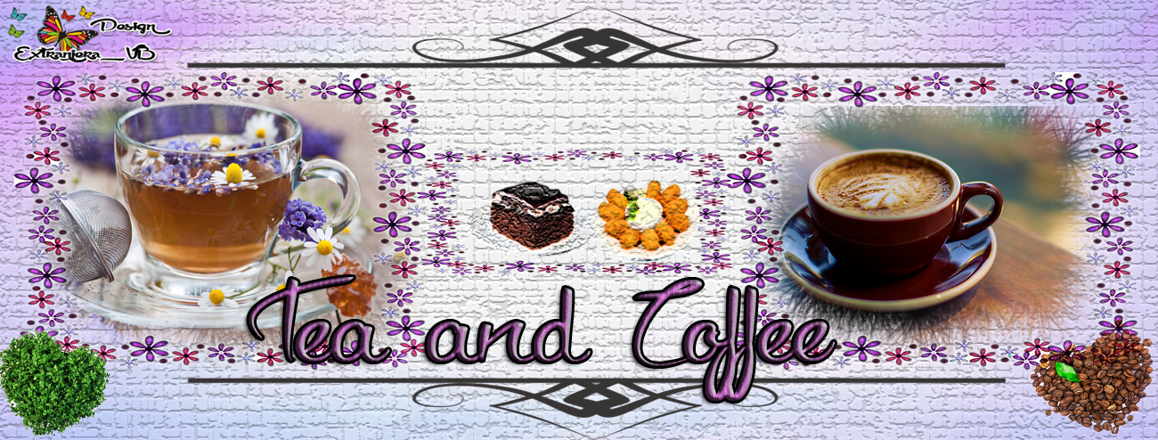 http://static.tumblr.com/fegez1q/9xnn3otp6/tea_and_coffee_banner.png