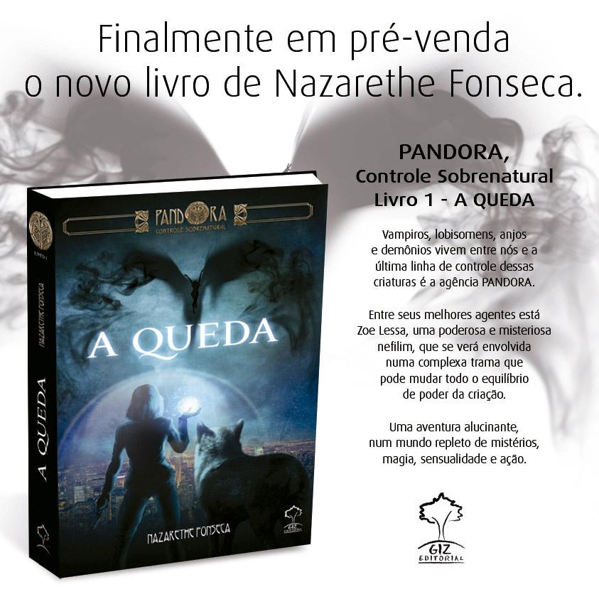 http://static.tumblr.com/fegez1q/Dqwn3s9wu/lancamento_pandora.jpg