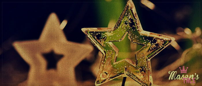 http://static.tumblr.com/fegez1q/LCRnh28w6/cr.jpg