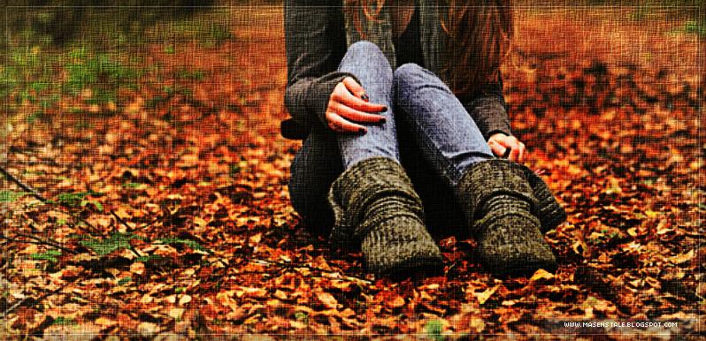 http://static.tumblr.com/fegez1q/mFwnoctmh/mt1.jpg