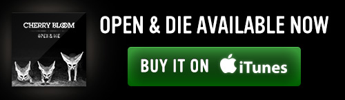 Open & Die on iTunes