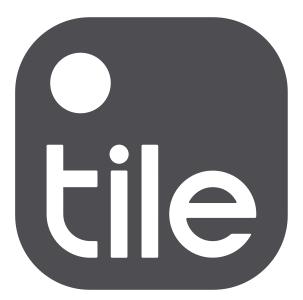 Tile's blog