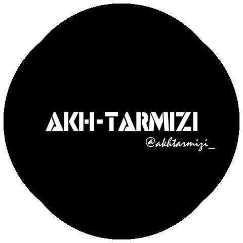 @akhtarmizi