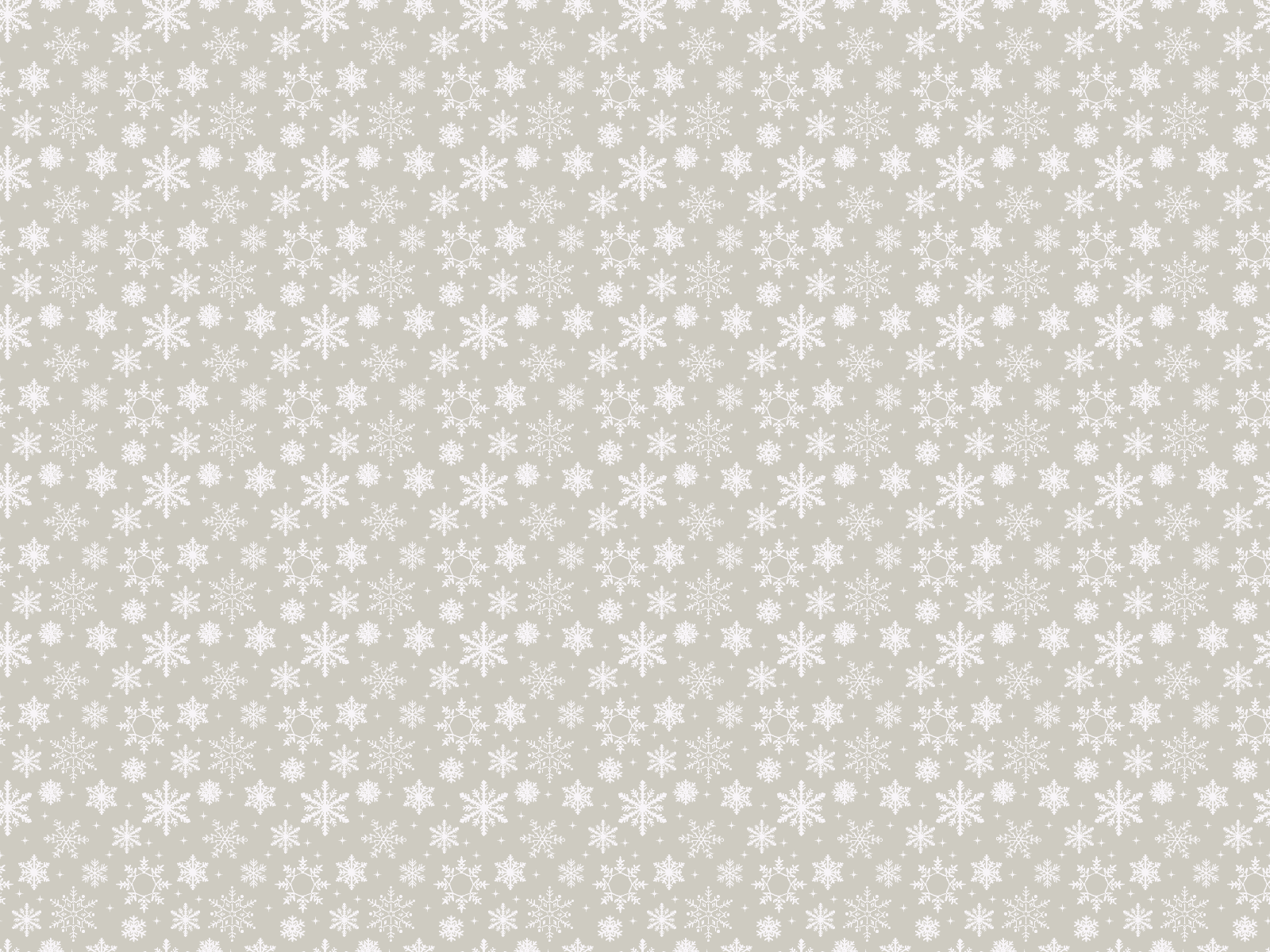 Wonderful Wallpaper Horse Vintage - tumblr_static_silver-snow-flakes-wrapping-papper-pattern-2  2018_603489.png