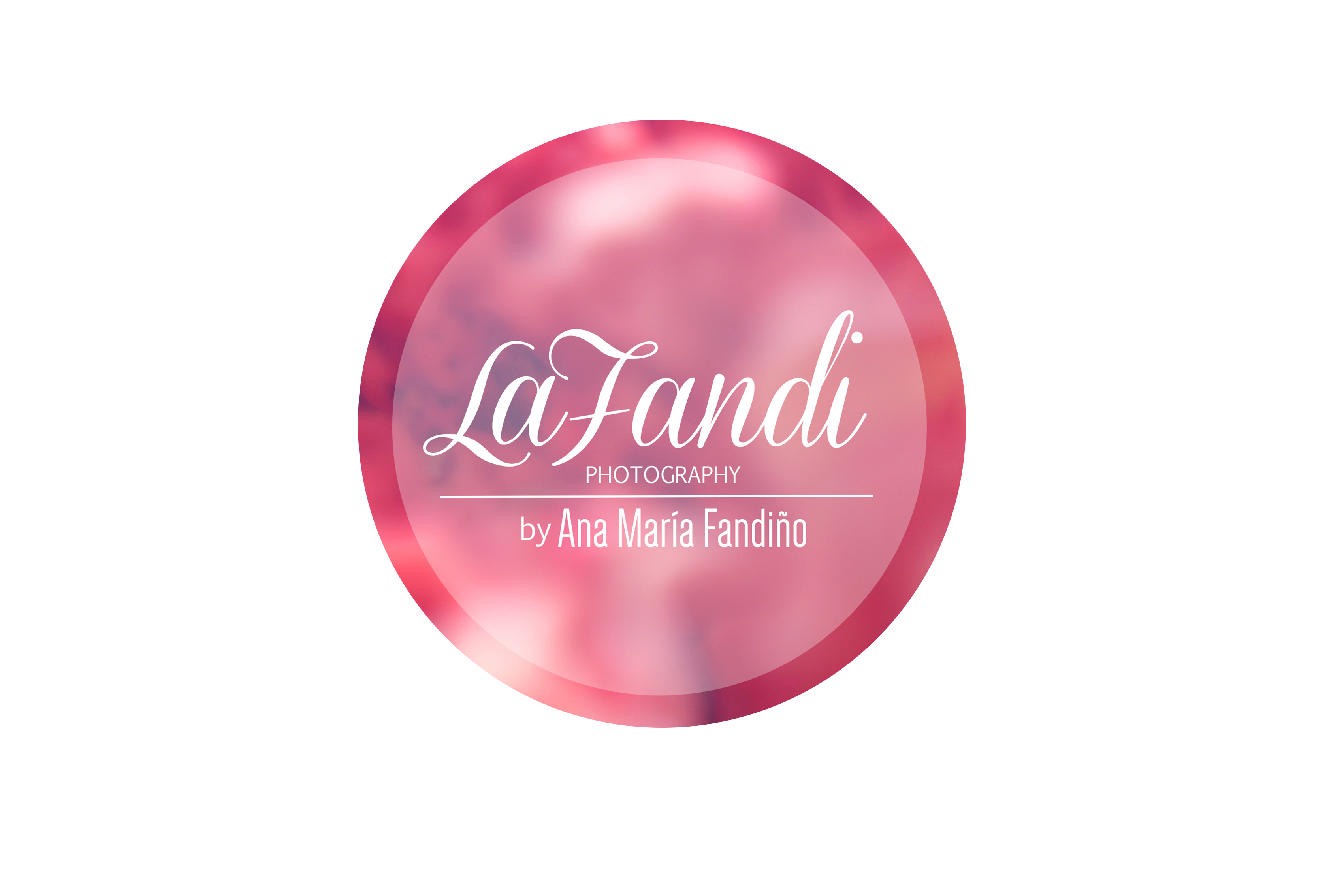 Lafandi by Ana María Fan