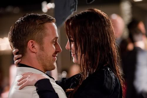 + they say home is where your heart is set in stone. Tumblr_static_still-of-ryan-gosling-and-emma-stone-in-crazy-stupid-love_large