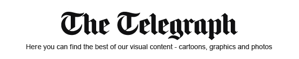 Telegraph Visual