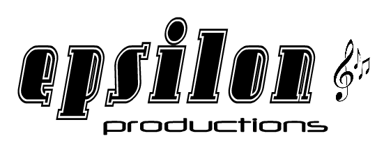 Epsilon Productions